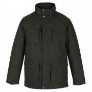 Чоловіча куртка Regatta Eneko