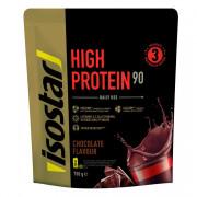 Протеїн Isostar High Protein 90 700g