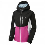 Жіноча куртка Dare 2b Veritas II