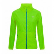 Куртка Mac in a Sac Neon 10k