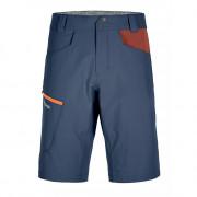 Чоловічі шорти Ortovox Pelmo Shorts M