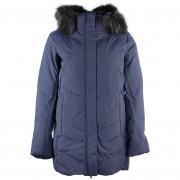 Жіноча куртка Northfinder Vjdgera