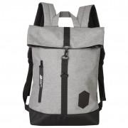 Рюкзак Alpine Pro Wylle 20 l