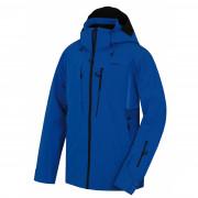 Чоловіча гірськолижна куртка Husky Montry M
