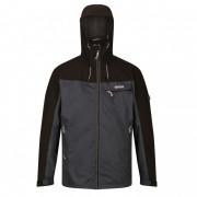 Чоловіча куртка Regatta Highton Stret Jkt