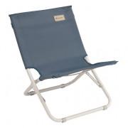 Židlička Outwell Sauntons modrá Ocean blue