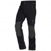 Чоловічі штани Northfinder Hromovec чорний