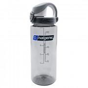 Пляшка Nalgene Atlantis 600 ml