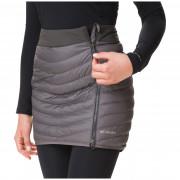 Спідниця Columbia Windgates Skirt