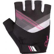 Жіночі рукавички Etape Liana