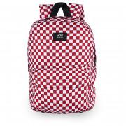 Рюкзак Vans MN Old Skool Check Backpack