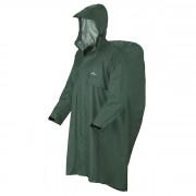 Pláštěnka Ferrino Trekker L/XL zelená forest green