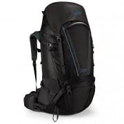 Dámský batoh Lowe Alpine Diran ND 60:70 černá anthracite