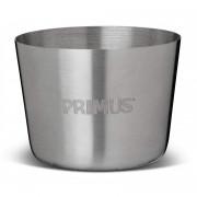 Чарка Primus Shot glass S/S 4 pcs