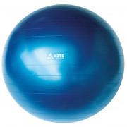 Gymnastický míč Yate Gymball 75 cm
