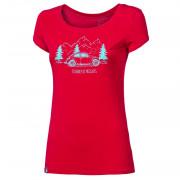 """Жіноча футболка Progress OS LIBERTA """"BEETLE""""24IK"""