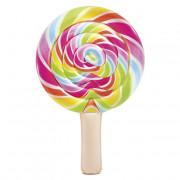 Nafukovací lízátko Intex Lollipop 58753EU