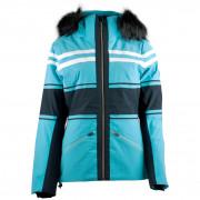 Жіноча куртка Northfinder Wertinela