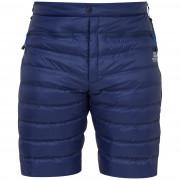 Чоловічі шорти Mountain Equipment Frostline Short