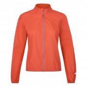 Жіноча куртка Kilpi Tirano-W