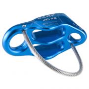Jistítko Camp Piu 2 modrá Light blue