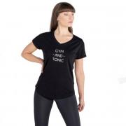 Жіноча футболка Dare 2b Moments Tee