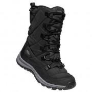 Жіночі черевики Keen Terradora II Lace Boot WP W