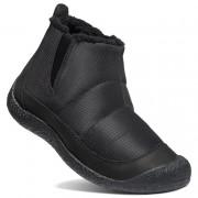 Жіночі черевики Keen Howser II MID W