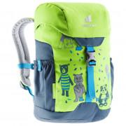Дитячий рюкзак Deuter Schmusebär