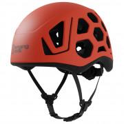 Альпіністський шолом Singing Rock Hex червоний