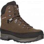 Чоловічі черевики Lowa Tibet GTX