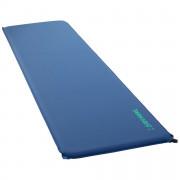 Самонадувний килимок Thermarest TourLite 3 Large