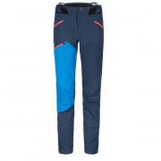Жіночі штани Ortovox Westalpen Softshell Pants W
