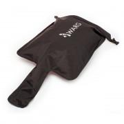 Надувний чохол Warg Pump sack M чорний