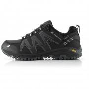Трекінгові черевики Alpine Pro Chefornak 2