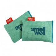 Дезодорант Smellwell Sensitive