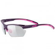 Сонцезахисні окуляри Uvex Sportstyle 802 small vario