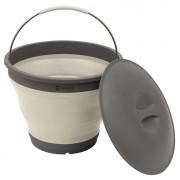 Kbelík Outwell Collaps Bucket bílá
