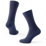 Шкарпетки Zulu Diplomat Merino