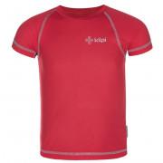 Дитяча футболка Kilpi Tecni-Jg