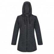 Жіноче пальто Regatta Radhiyah сірий