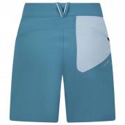 Жіночі шорти La Sportiva Hike Short W