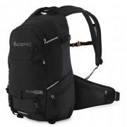 Рюкзак Acepac Flite 20