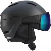 Гірськолижний шолом Salomon Driver S