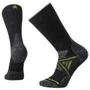 Чоловічі шкарпетки Smartwool Phd Outdoor Medium Crew
