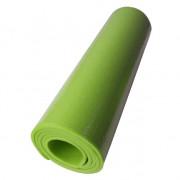 Karimatka Yate Pěnová Jednovrstvá 8mm světle zelená