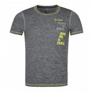 Чоловіча футболка Kilpi Guilin-M