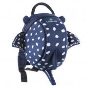 Дитячий рюкзак LittleLife Toddler Backpack Ryba