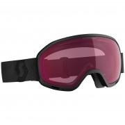 Lyžařské brýle Scott Unlimited II OTG