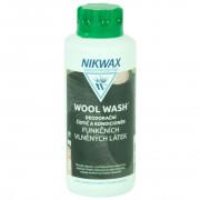 Prací prostředek Nikwax Wool Wash 1000 ml